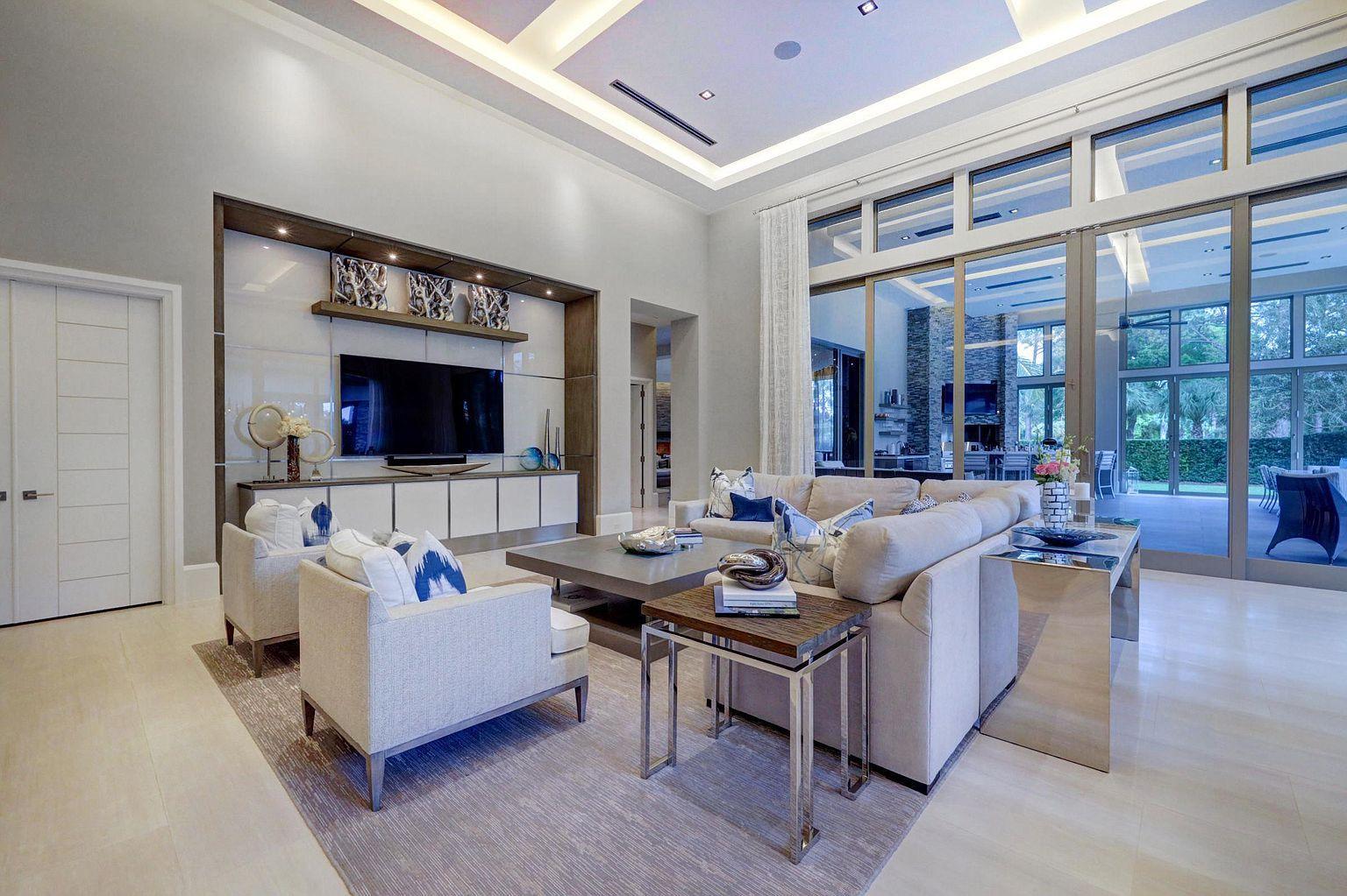 5cedceb51f12a4510c4199b76a19d54b - Rooms For Rent Palm Beach Gardens Fl