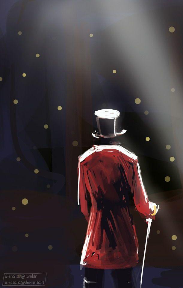 The Greatest Showman The Greatest Showman Greatful Showman