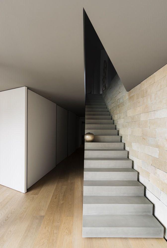 Gallery of La Casa di Chiara e Stefano / duearchitetti - 3