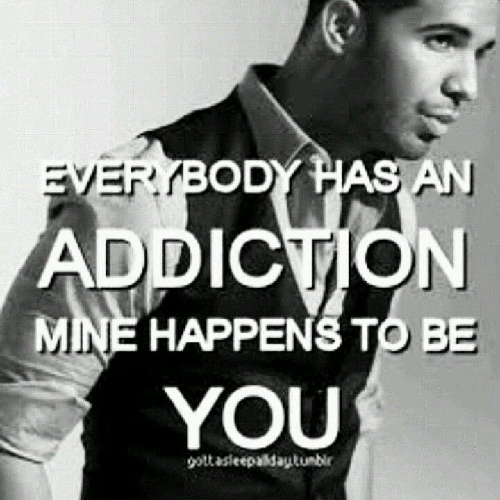 Drake Love Quotes: Drake Quotes Ahhhh So Cute