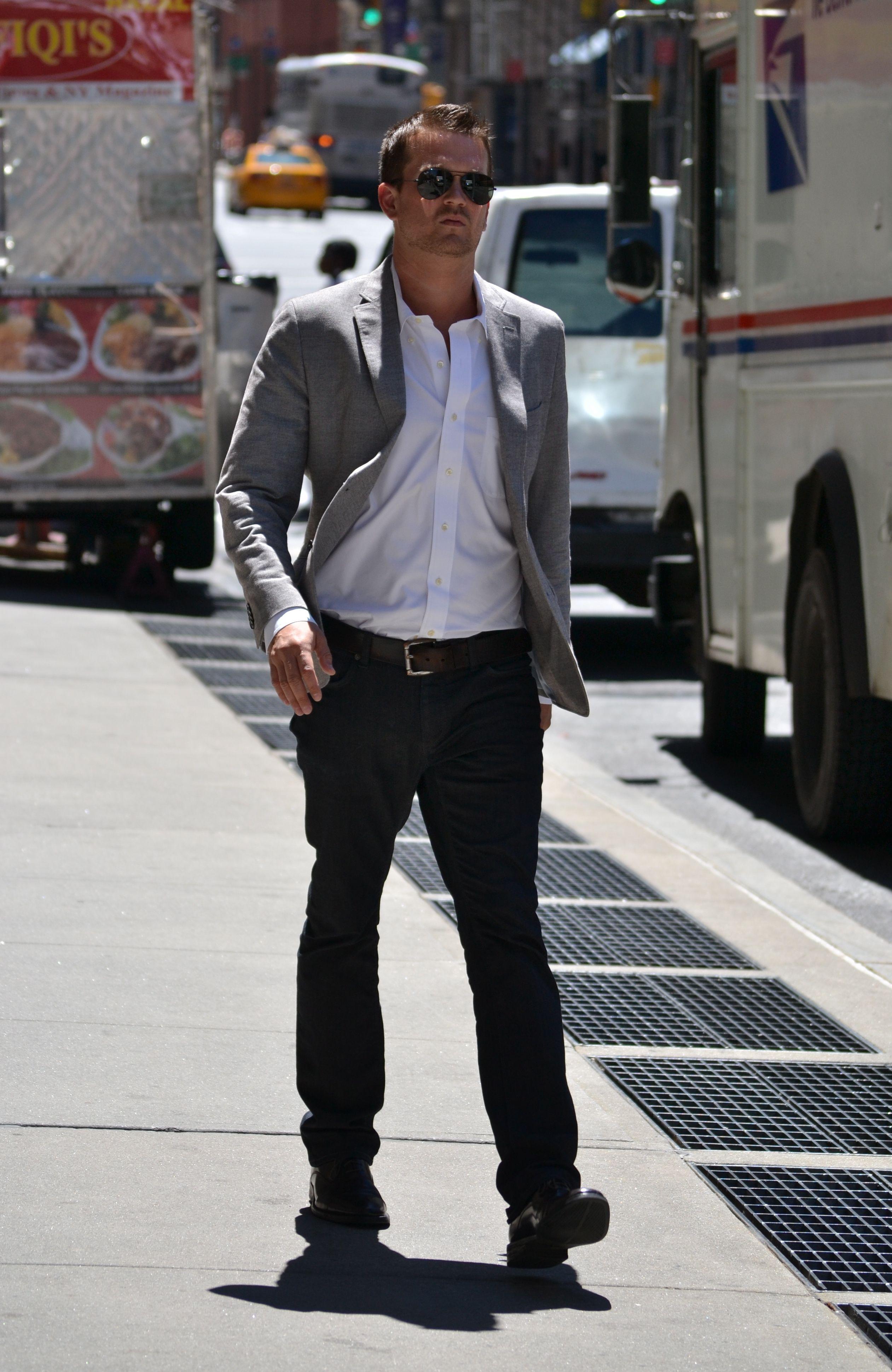 1000  images about Jason on Pinterest | Mens sport coat Blazers