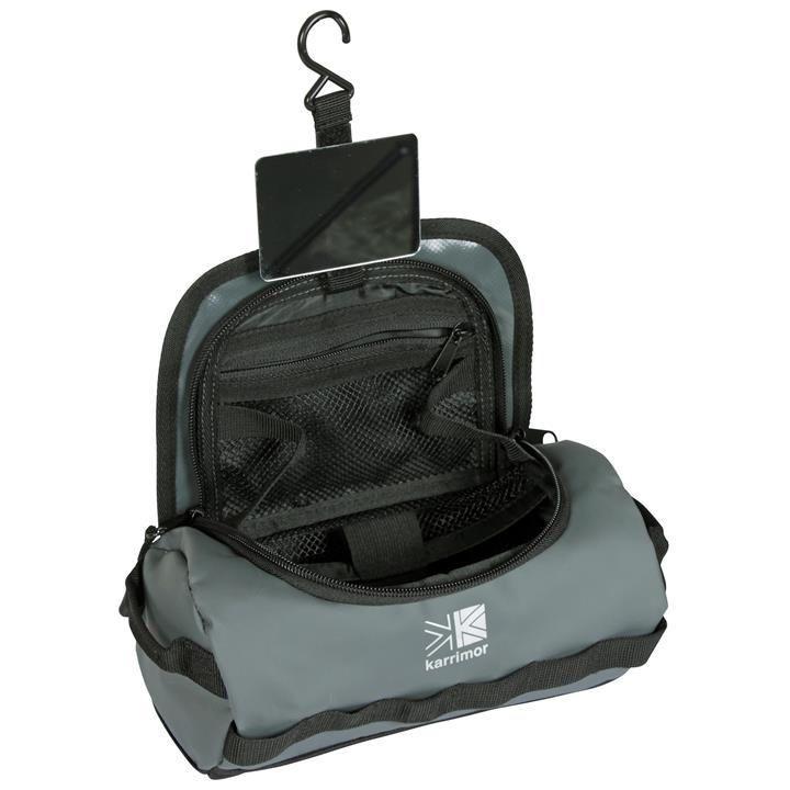 18d1a3b329 Karrimor Wash Bag