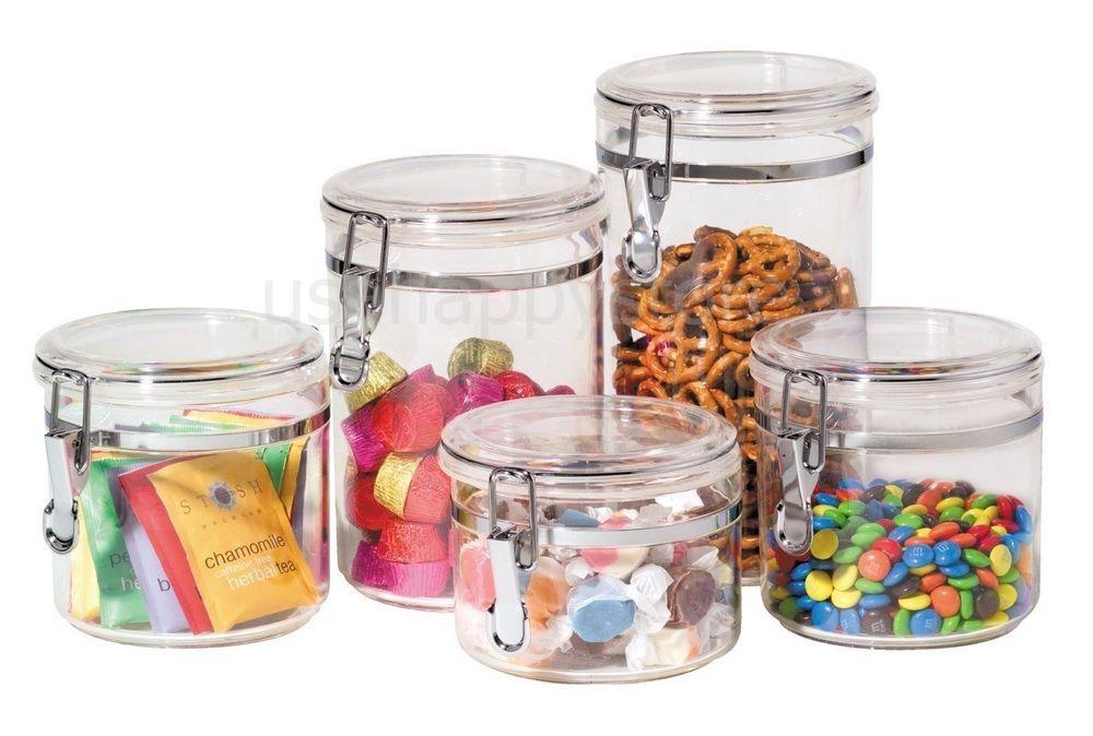 24 Handy Ways To Use Mason Jars In Your Kitchen Mason Jar