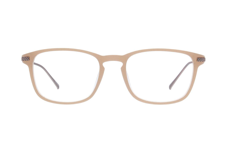 Totally Rimless TR 322 Trellis Glasses   Totally Rimless