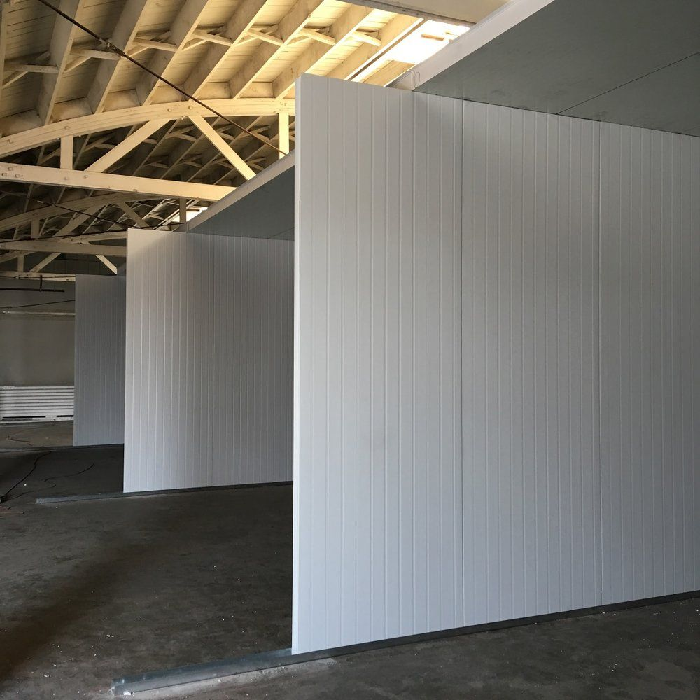 Your Grow Rooms Need Grow Room Wall Panels From Duramax Vinyl Panels Pvc Wall Panels Wall Panels