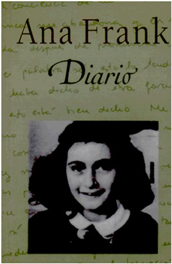 21 Ideas De Ana Frank El Diario De Ana Frank Ana Frank Anne Frank