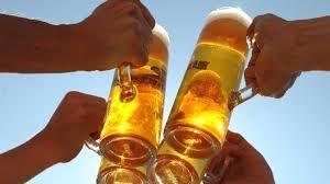bier - Google-Suche