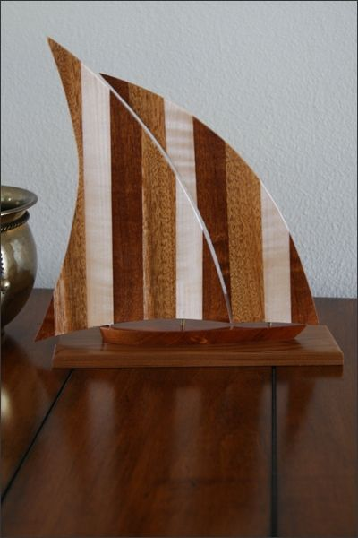 nautical garden decor.htm 5 year anniversary gift shop now www woodsmithofnaples  5 year anniversary gift shop now