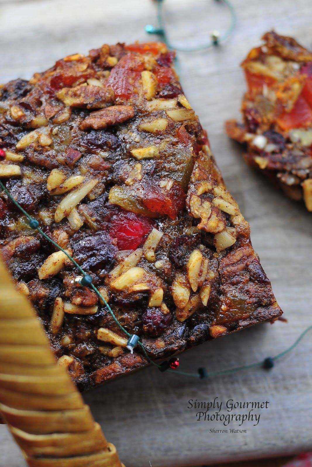 Boozy fruit cake twelveloaves fruit cakes plant based diet and recipe and lifestyle centered around a plant based diet we transitioned to a vegan diet a year ago and these are the foods we eat in our family forumfinder Choice Image