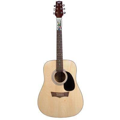 Acoustguitar W Chord Buddy Acoustguitar W Chord Buddy By Peavey Electronics 172 50 Please Refer To Sku Atr25151125 When You I Peavey Acoustic Guitar Guitar