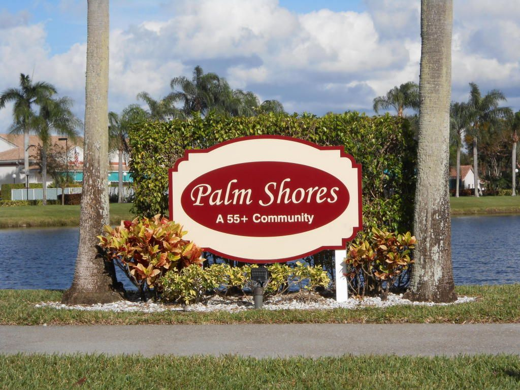 Schedule Page | Boynton beach, Beach, This or that questions