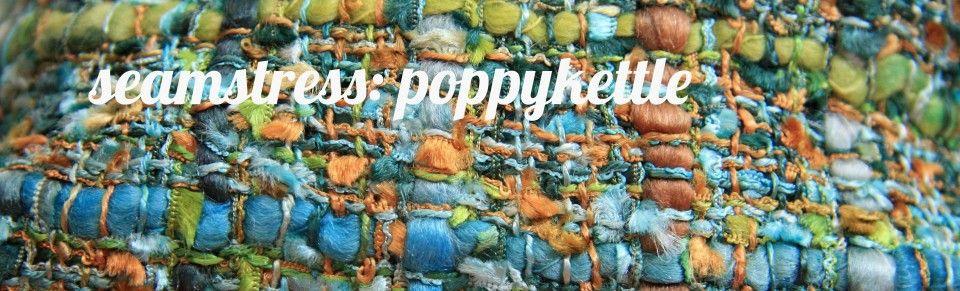 poppykettle