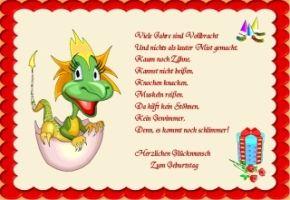 sprüche zum 7 geburtstag Spruch Zum 7 Geburtstag — hylen.maddawards.com sprüche zum 7 geburtstag