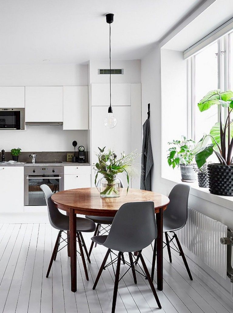 Esszimmer design bd  cozy and modern dining room design ideas you can try diningroom