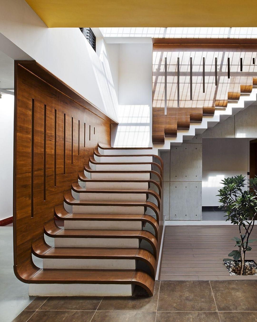 Awesome 11 Best Interior Designer Nj, Best Furniture Store
