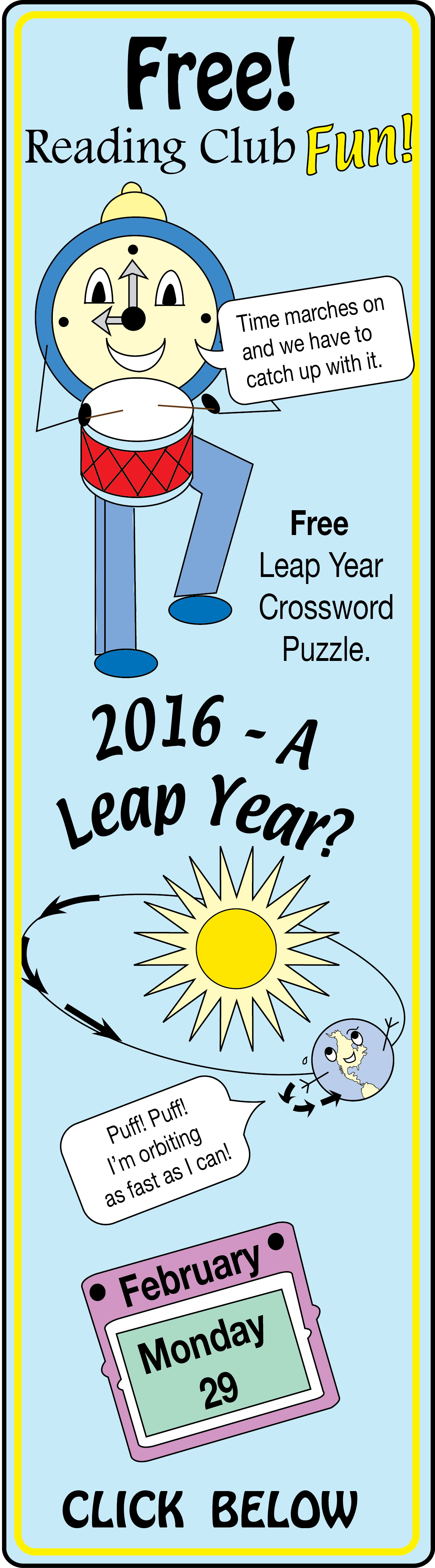 New Year Crossword Puzzle Pdf Crossword Puzzle Gallery | Jymba fall ...