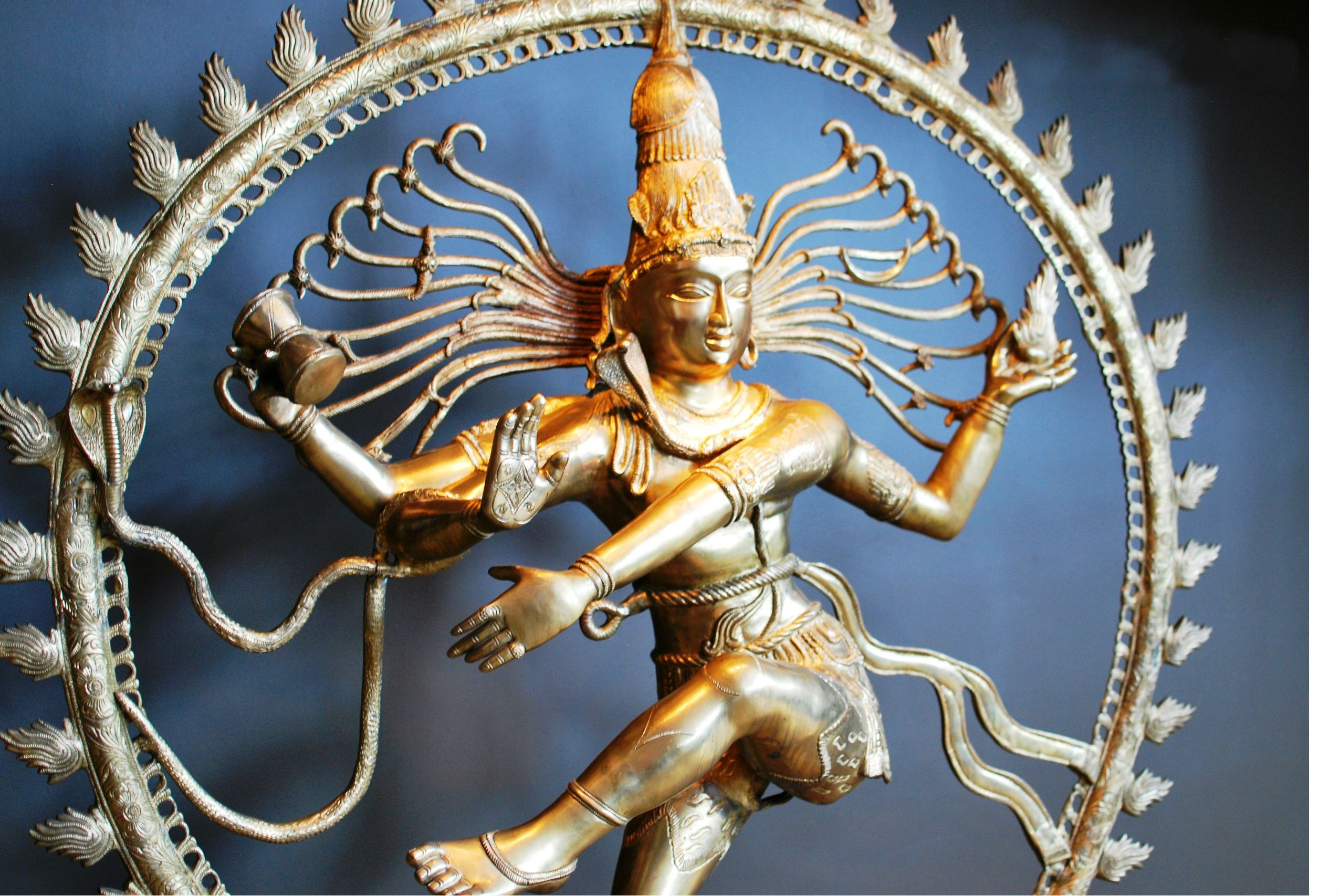 Wonderful Wallpaper Lord Nataraja - 5ceed43e6a27ba6a612f6432df74b133  2018_41774.jpg