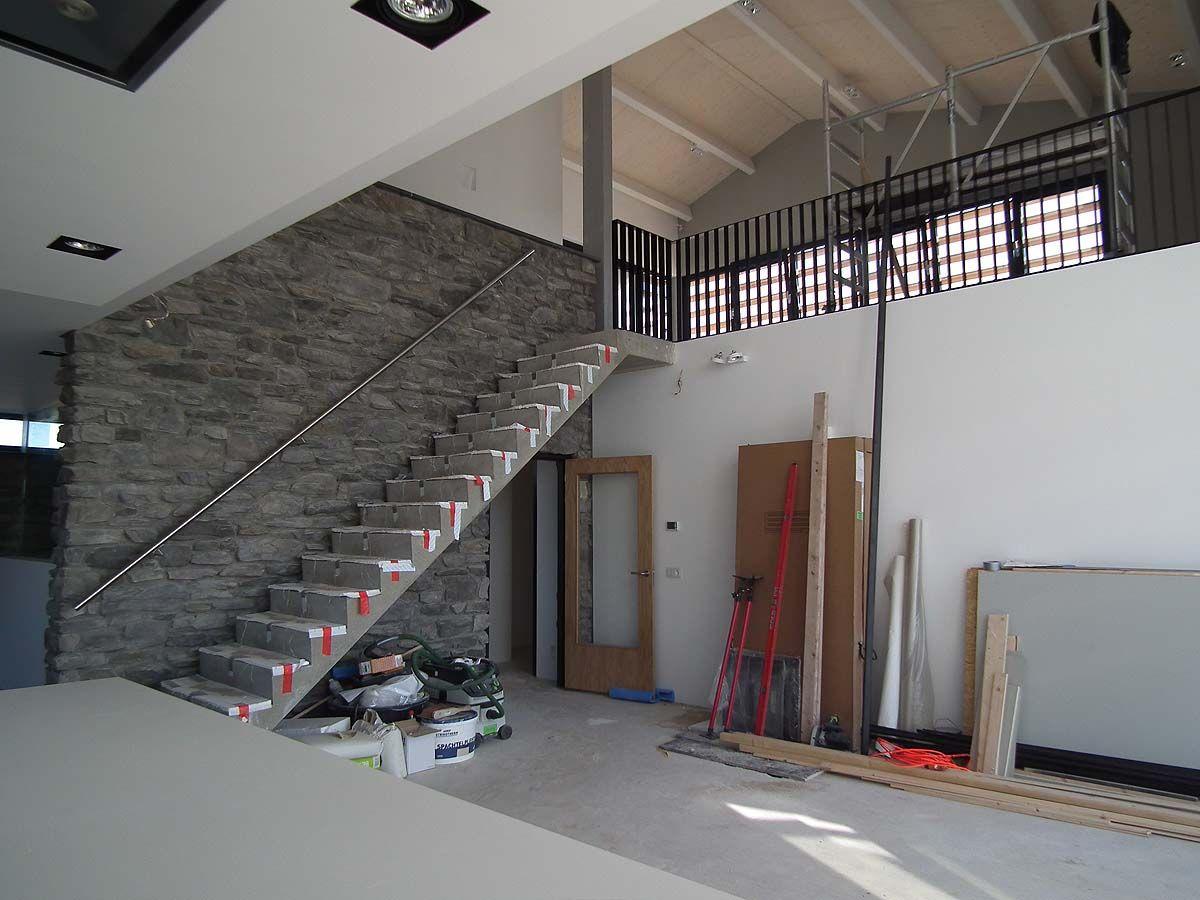 Architect nodig voor een interieur ontwerp? Bekijk eerdere ...