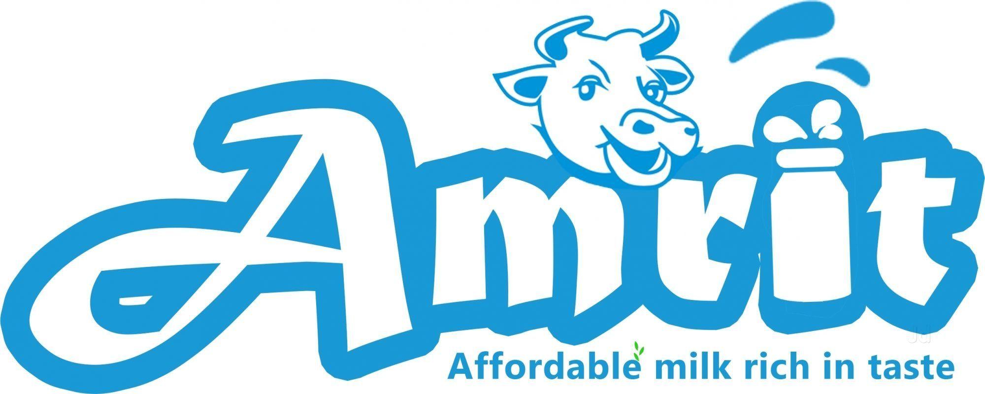 Spam Check Milk companies, Company logo, Business branding