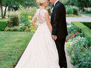 A beautiful White Wedding SARAH KATE PHOTOGRAPHER