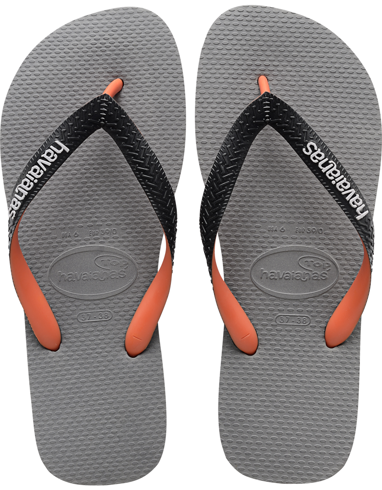 Men's Top Mix - Men's Flip Flops - Havaianas