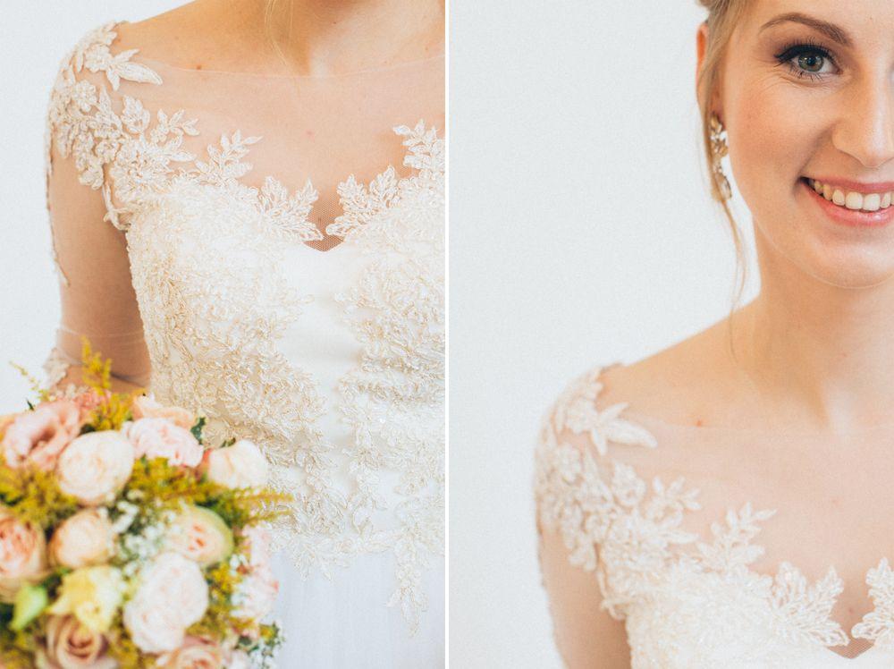 svadby: Veronika a Martin