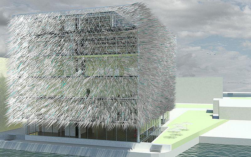 Architektur Zeichnung bildergebnis für wind architektur wind architektur