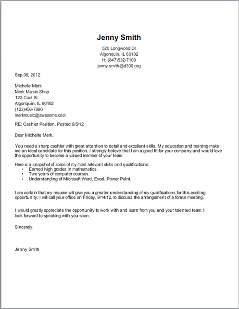 Receptionist Cover Letter Dental Resume Sample Best Veterinary