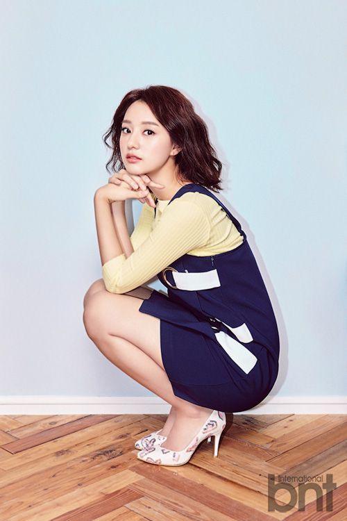 Kim Ji Won HQ (@jiwon_hq)   Twitter   Nữ thần, Nữ diễn