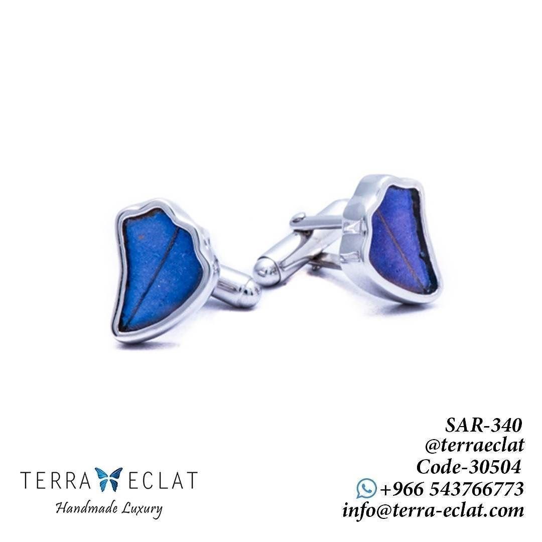 30504 السعر 340 ريال قطع منفردة و مميزة للطلب واتس اب 00966 543766773 زورونا الأندلس مول جدة بوابة 2 أ Unique Gemstones Jewelry Art Real Butterfly Wings