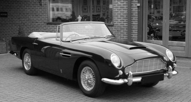 1965 Aston Martin Db5 Aston Martin Db5 Convertible Classic Driver Market Aston Martin Aston Martin For Sale Aston Martin Db5