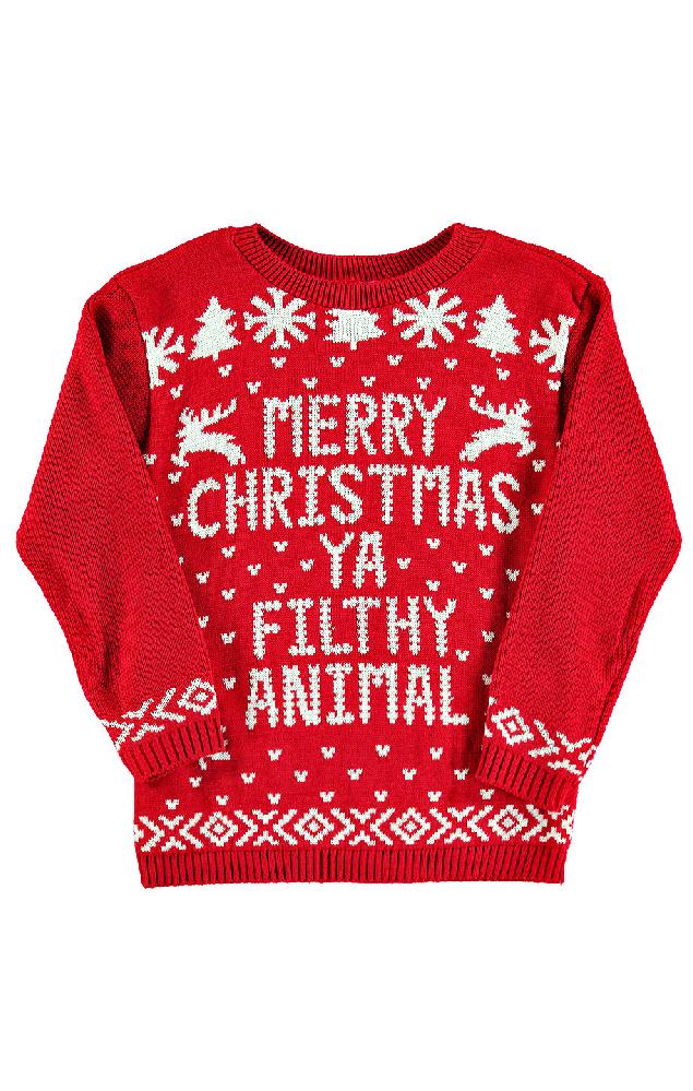 Home Alone Christmas Sweater! | Holiday Ideas | Pinterest | Hemden ...
