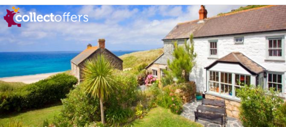Let S Make Your Holiday Destination At Uk A Complete Home With Sykes Cottages Completely Congenial Holiday Cottages In Cornwall Cornwall Cottages Holiday Cottage