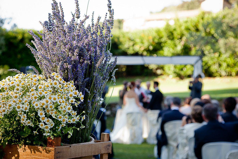 Matrimoni Romani Antichi : Il parco benvenuti su villa antichi ulivi location per