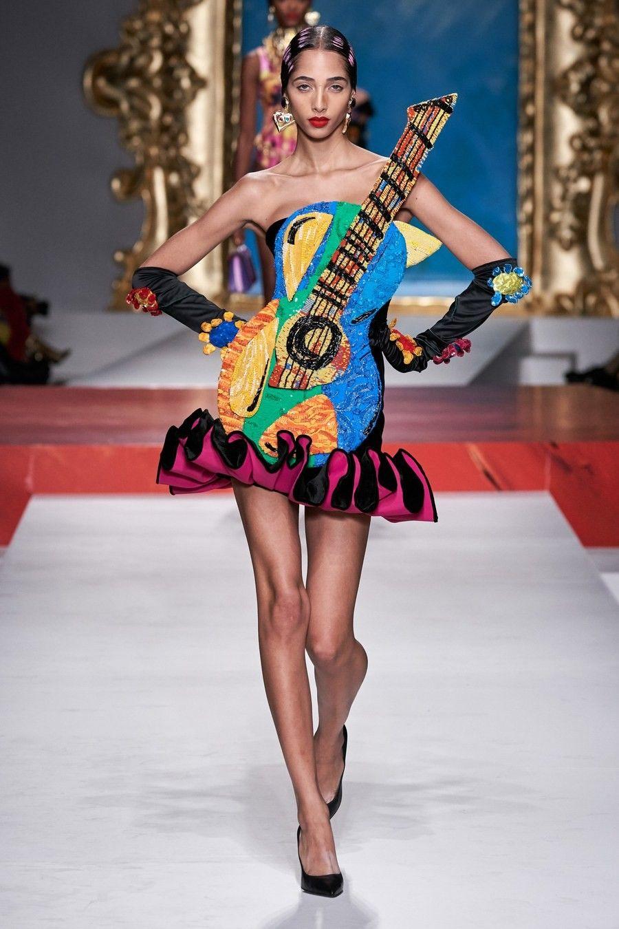 Défilés | Vogue Paris | Celebridades fashion, Ideias
