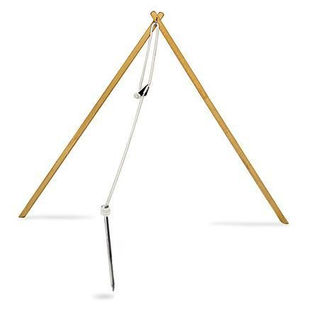 byer madera hammock stand   rei   camping gear backpacking   hammock stand and camping hammock  rh   pinterest