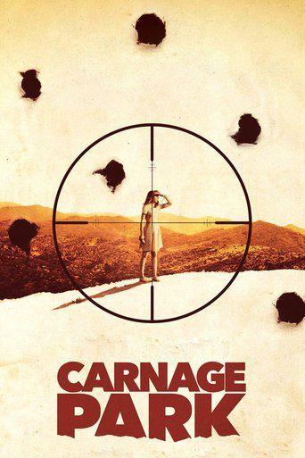 Assistir Carnage Park Online Dublado ou Legendado no Cine HD