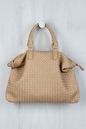Uptown Lucy Bag