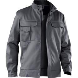 Photo of Autumn jackets