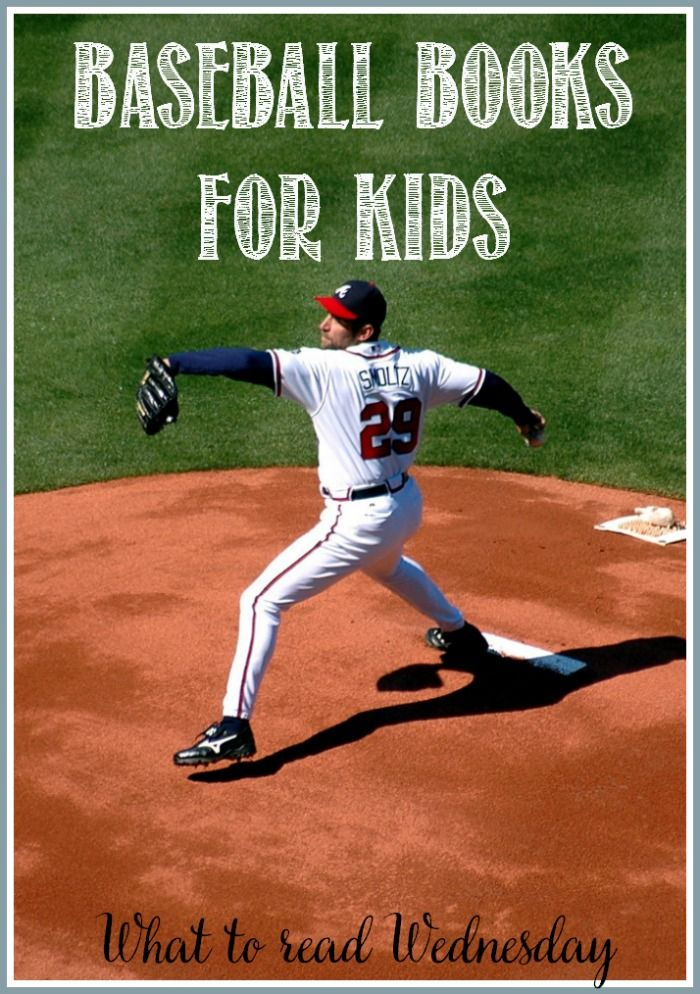 Baseball Books For Kids Baseball Minnesota Twins Baseball Baseball Scores