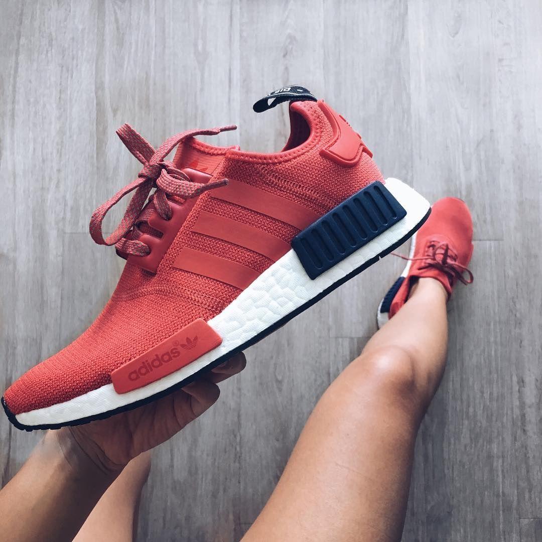 fashion adidas shoes on adidas nmd r1 nmd r1 and adidas nmd