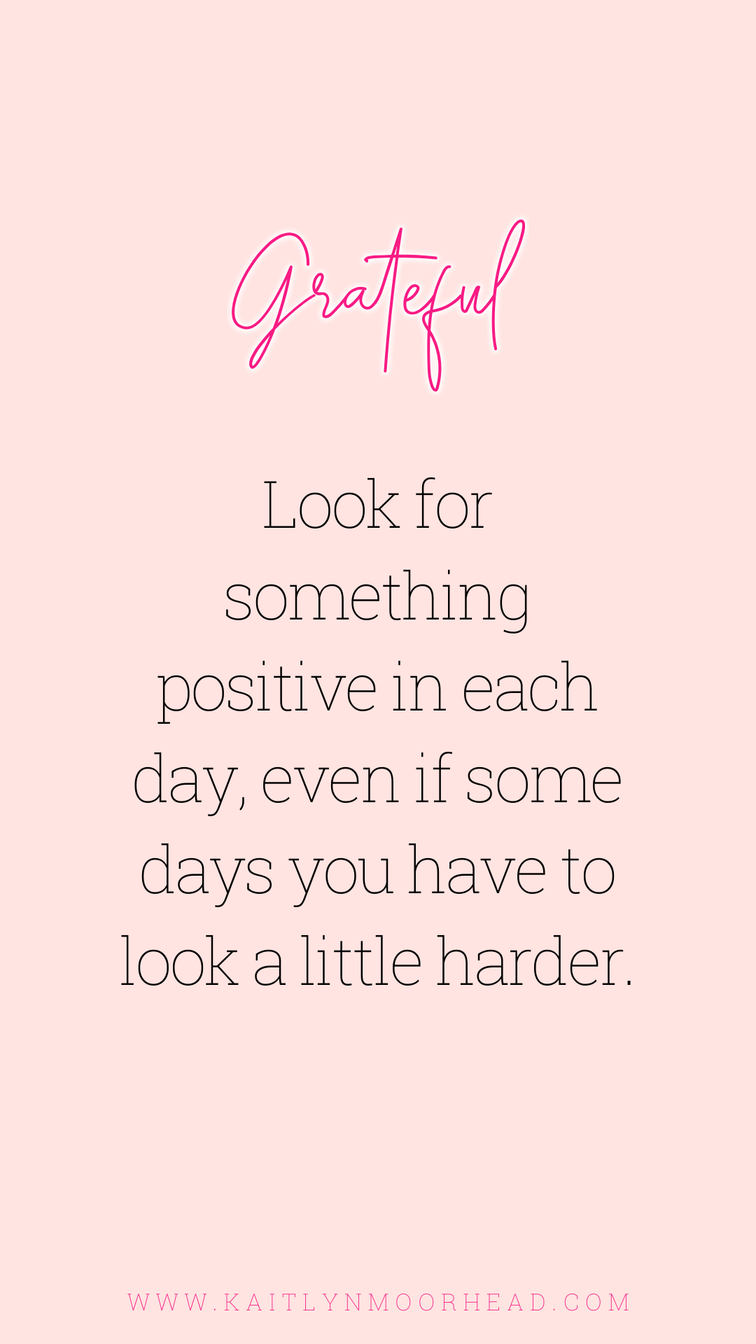 15 Uplifting Quotes To Stay Positive During Hard Times Uplifting Quotes Positive Uplifting Quotes Encouragement Quotes