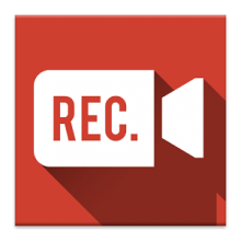 REC  (SCREEN RECORDER) V1 8 5 (PRO) APK Free Download! Rec  is a