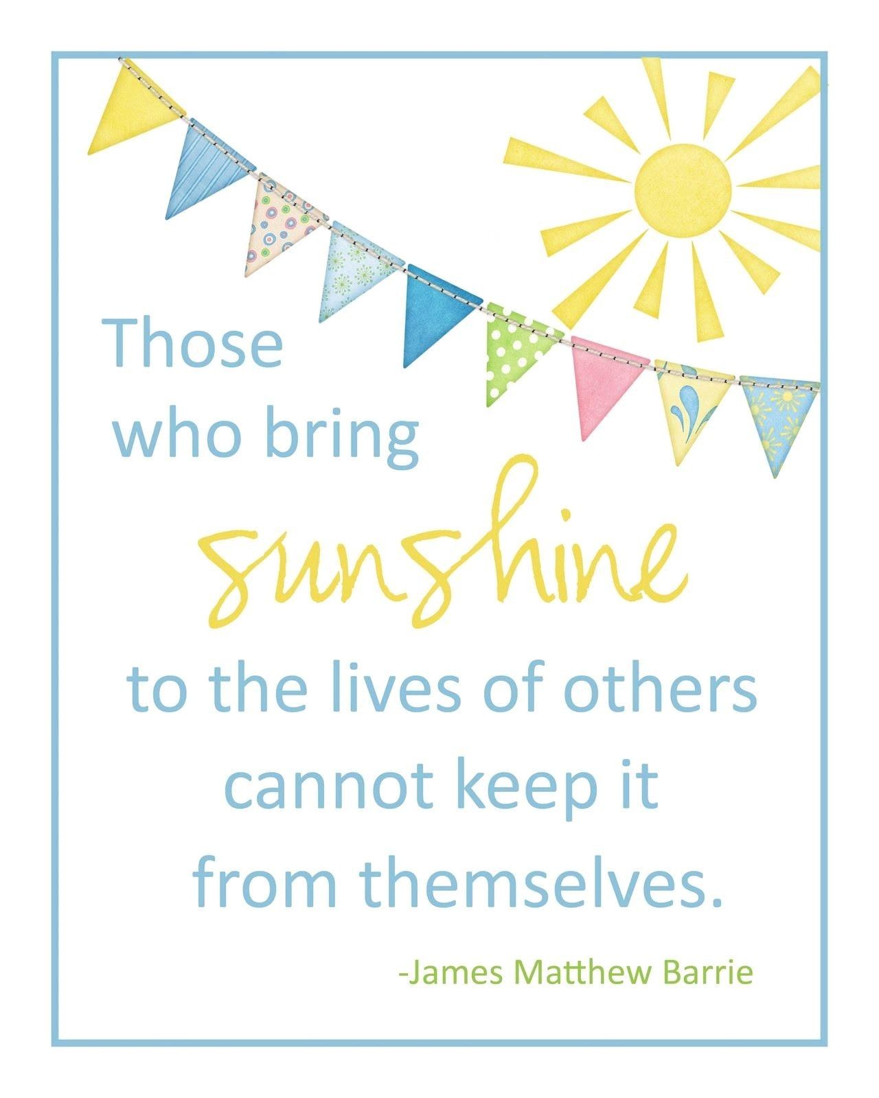 Pin by andrea fields on thank you lord sunshine