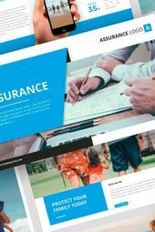 Assurance  Insurance Presentation Google Slides  PROFFESIONAL Google Slides templates Assurance  Insurance Presentation Google Slides  PROFFESIONAL Google Slides template...