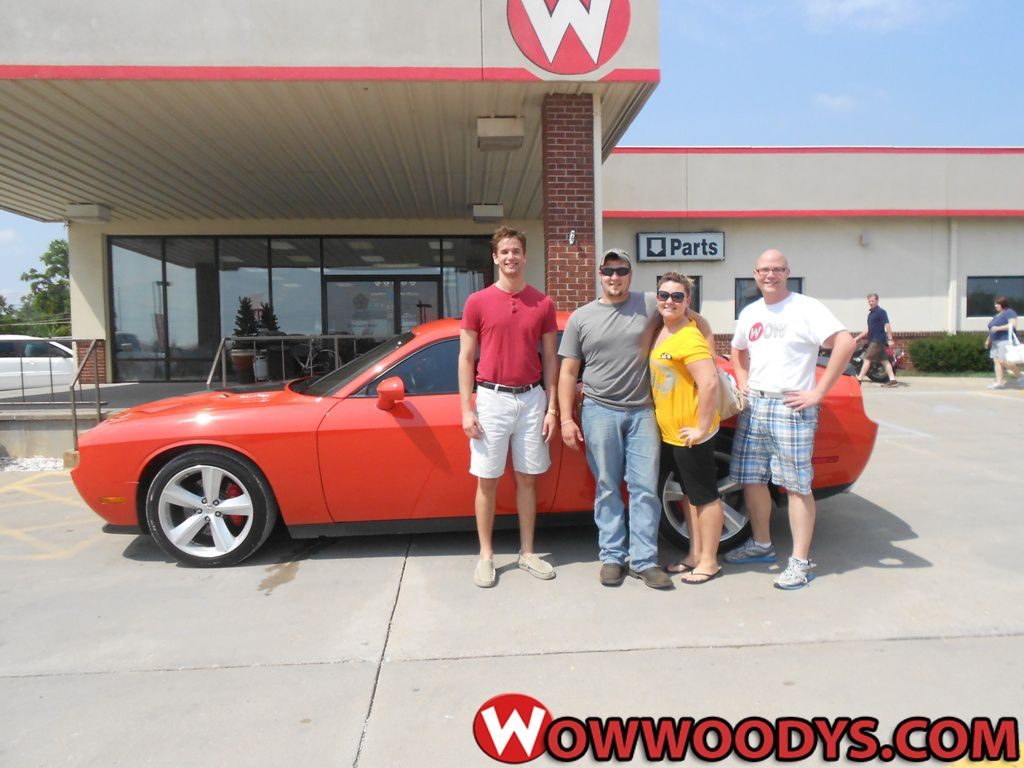 Bryan and Selby Adams from Humphreys, Missouri purchased