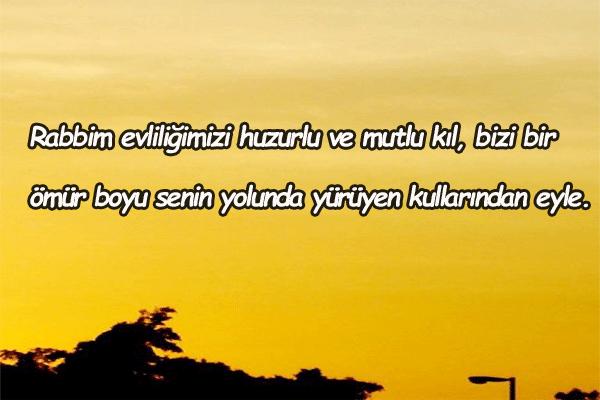 Dini Evlilik Sozleri Islami Evlilik Sozleri Guzel Sozler Guzel Mesajlar Evlilik Guzel Soz Tintin