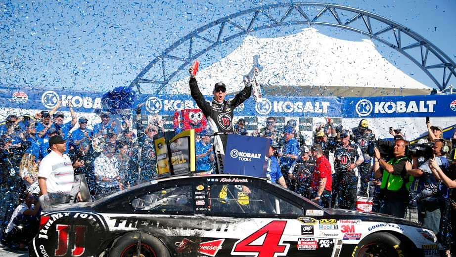 Nascar Official Home Race Results Schedule Standings News Drivers Nascar Sprint Cup Racing Nascar
