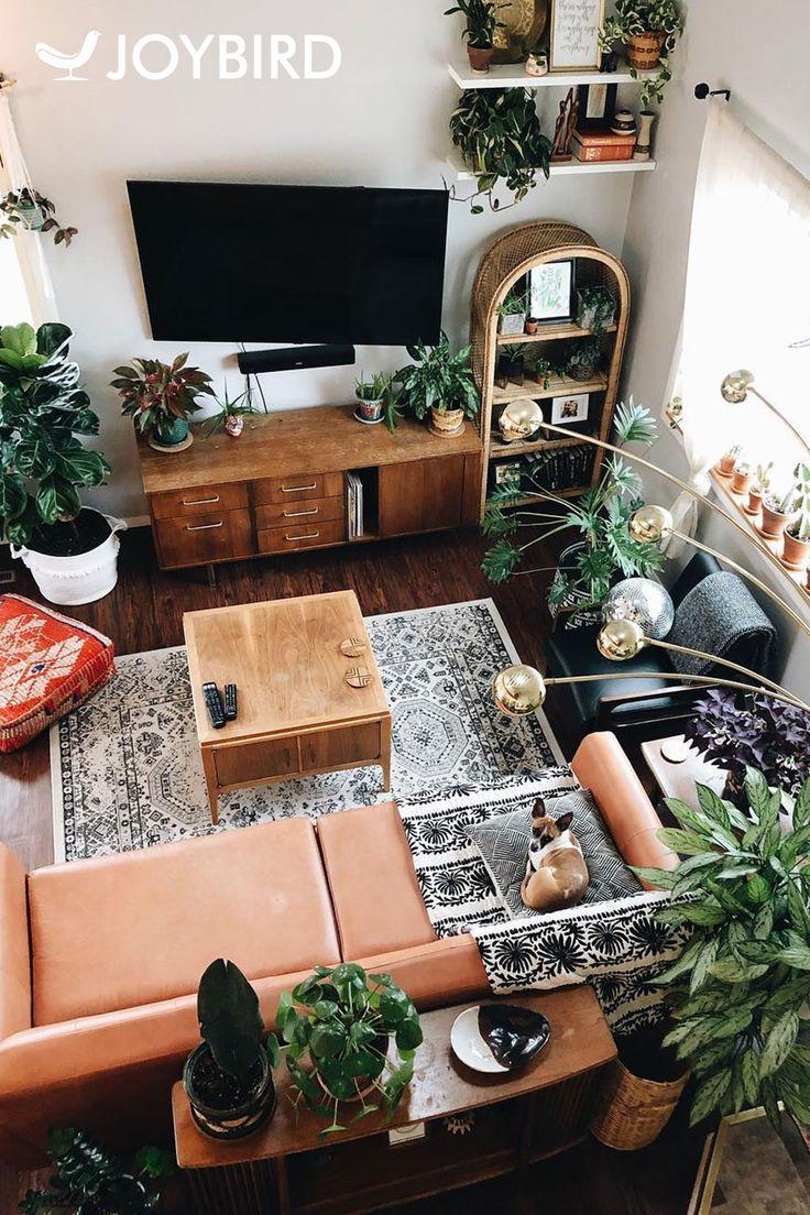Mobili Particolari Per Soggiorno pin di sonia andreoli su furniture - mobili particolari nel