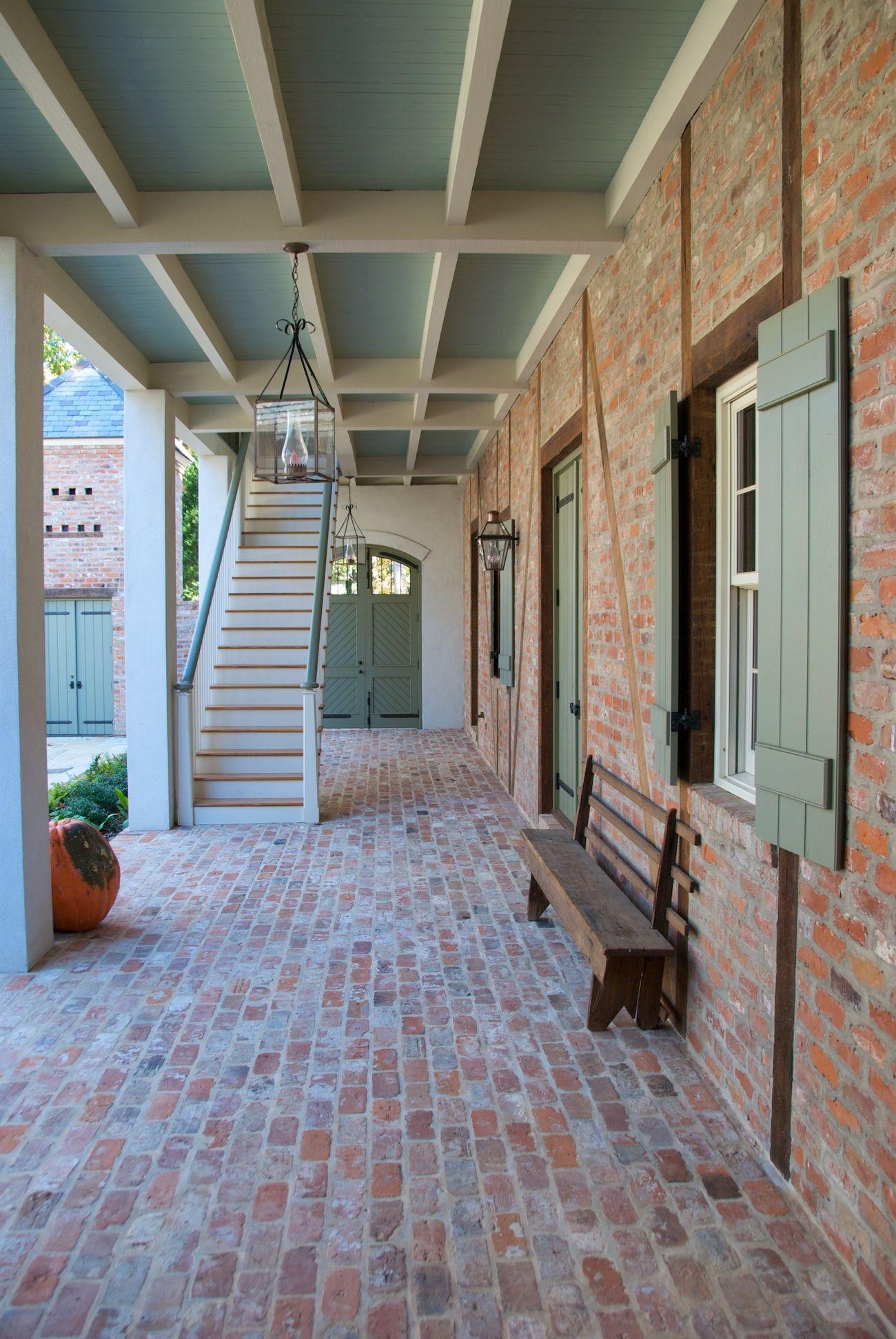Diy Outdoor Chandelier Porches